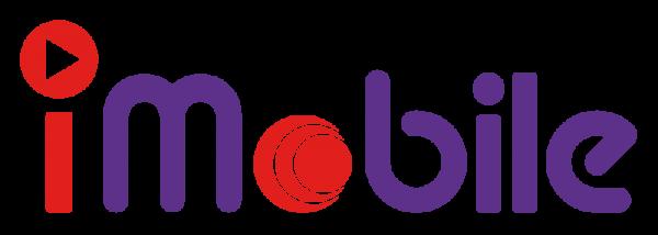 imobile_logo
